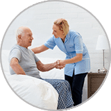 senior home care tampa