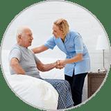 senior home care tampa
