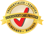 Private Homecare, Long Term Nursing Care