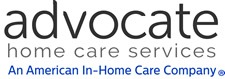 home health agencies st petersburg fl