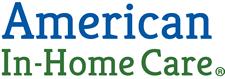 home health care tampa