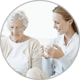 home health agencies clearwater fl
