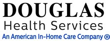 home health agencies in tampa fl