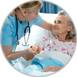 home health care jacksonville fl