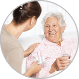 home care miami