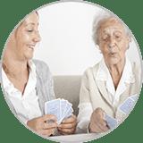 dementia care orlando