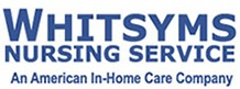 senior home care miami