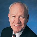 Donald Thurman