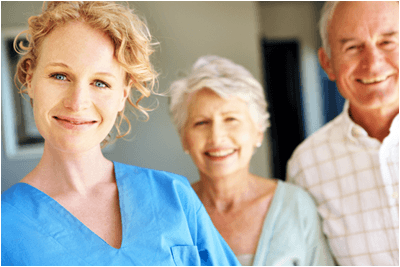 Home Care Florida