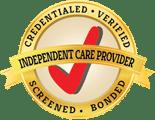 DeSoto County Senior Care Services