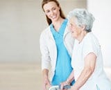Daytona long term care providers