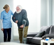 American In-Home Care, Our Blog