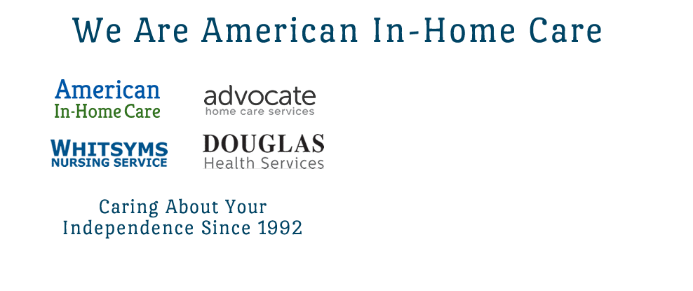 we-are-american-in-home-care