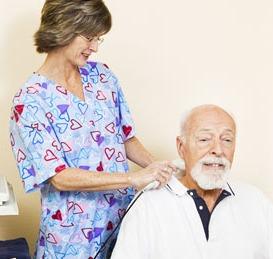 home health care Florida