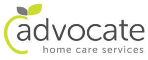 Douglas In-Home Care, Corporate