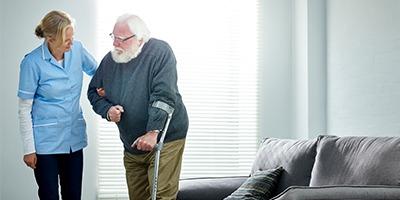 home health agencies orlando fl