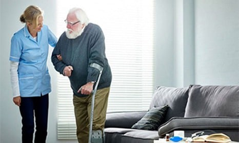 home health care naples fl