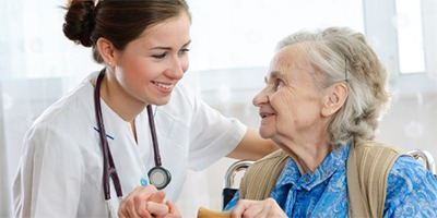 senior home care clearwater