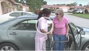 long term care florida, Video Library