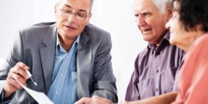 in home care tampa, Upcoming Events in May