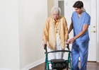 in home care jacksonville