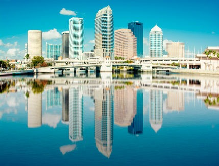 home health agencies in Tampa FL,