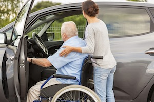 respite care tampa. traveling as a senior