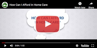 long term care insurance Florida, live in care orlando, Paying for Care