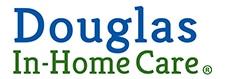 Home Health Care Florida, Compassionate Home Health Care Florida Deserves