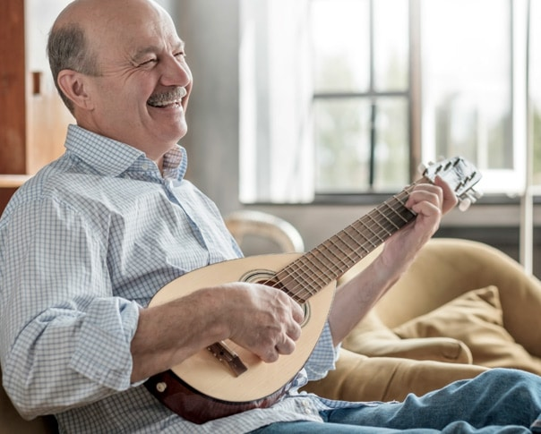 These indoor activities for seniors can help keep your loved one active and engaged. Learn more from American In-Home Care, the Florida home care experts.
