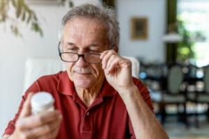 Medication management strategies