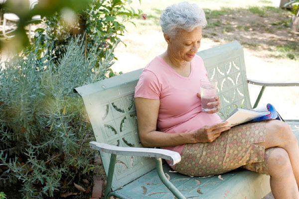 Prevent Heat Stroke in Seniors with These Five Practical Tips